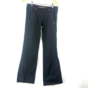 Vintage cargo trousers